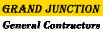 Grand Junction General Contractors